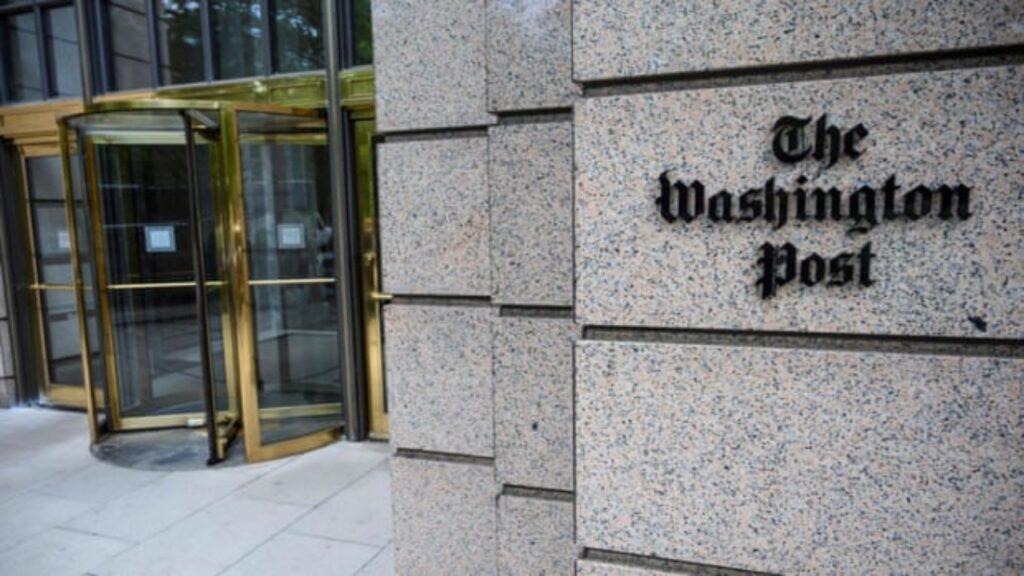 Trump espiaba a los periodistas. Obama también. EU necesita más libertad de prensa