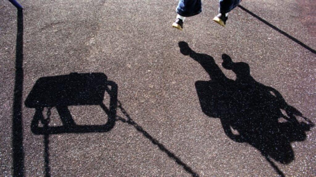 Víctimas de abuso sexual infantil son acusadas de 'mentir a la policía' en Inglaterra y Gales