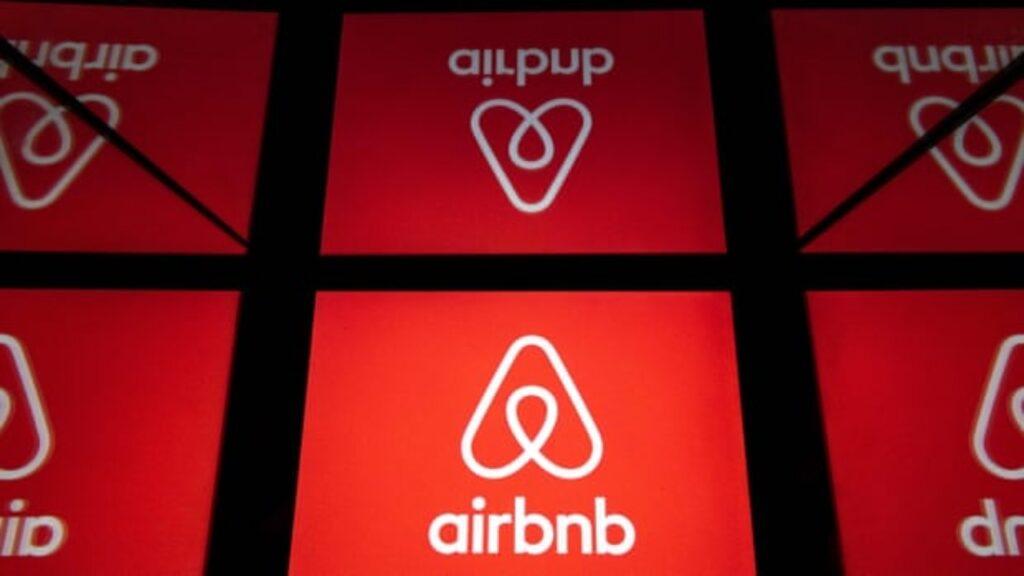Mujer presuntamente violada en un Airbnb de Nueva York recibió un pago secreto de 7 mdd