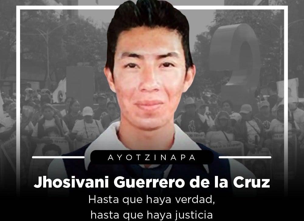 Caso Ayotzinapa: sin verdad histórica ni claridad sobre qué pasó