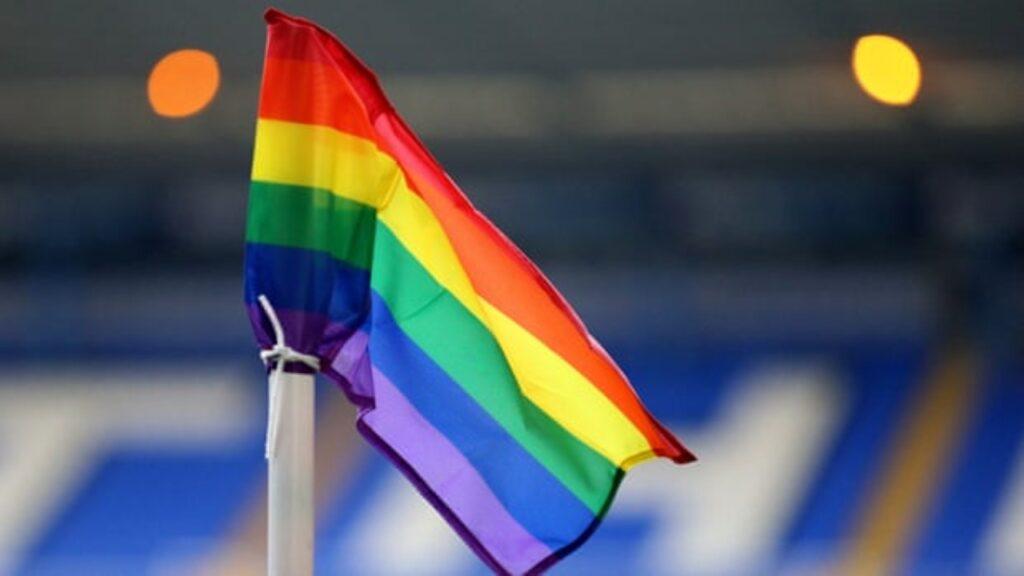 Stonewall: en el centro de un debate tóxico sobre derechos trans e identidad de género