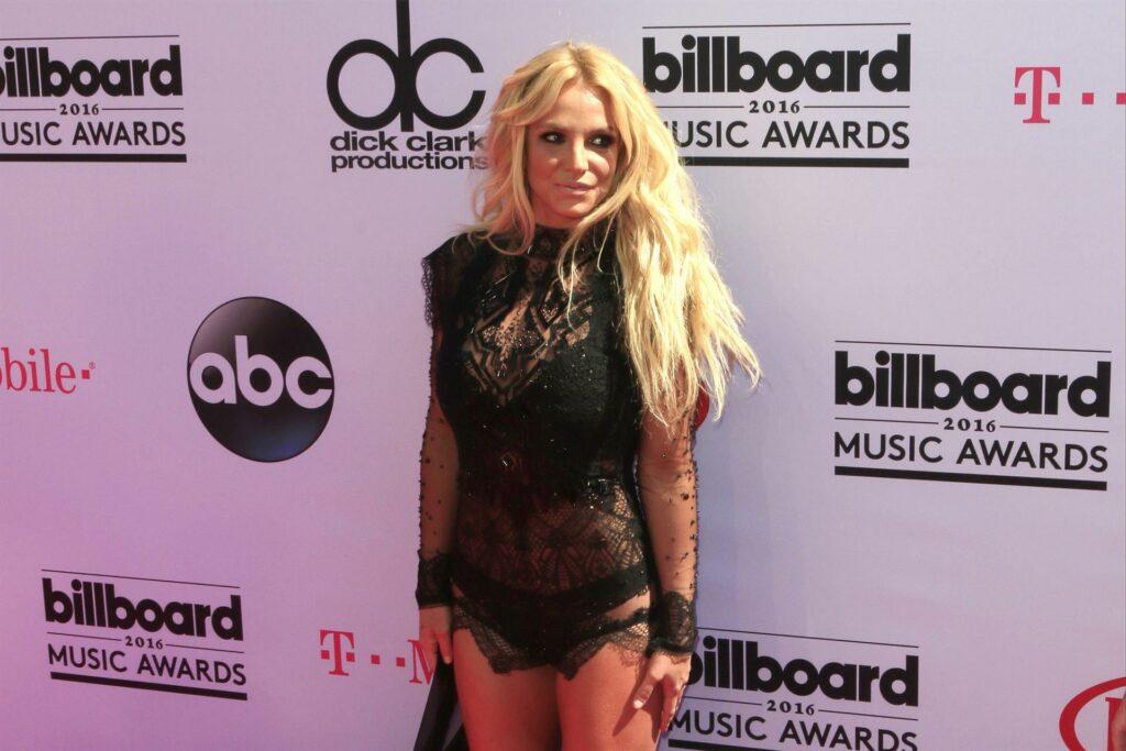 'Controlling Britney Spears' mostrará el acoso que vivía la cantante por su padre