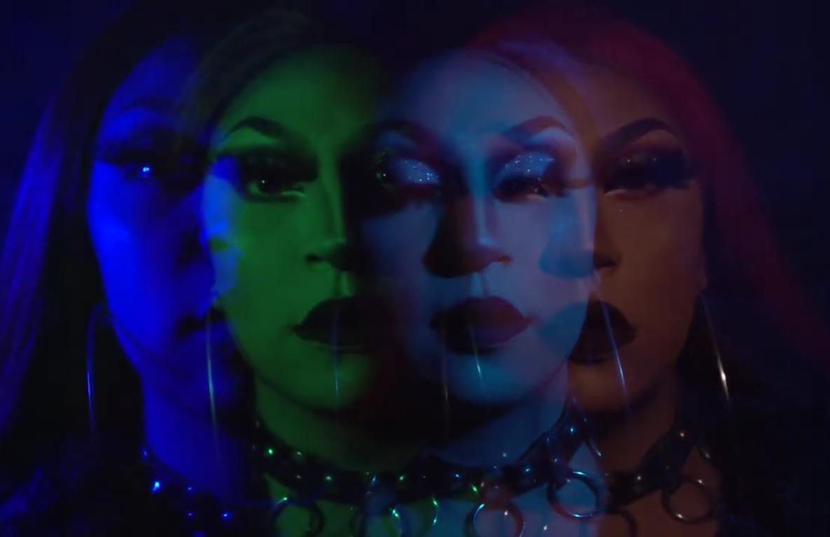 comunidad LGBT en la cultura