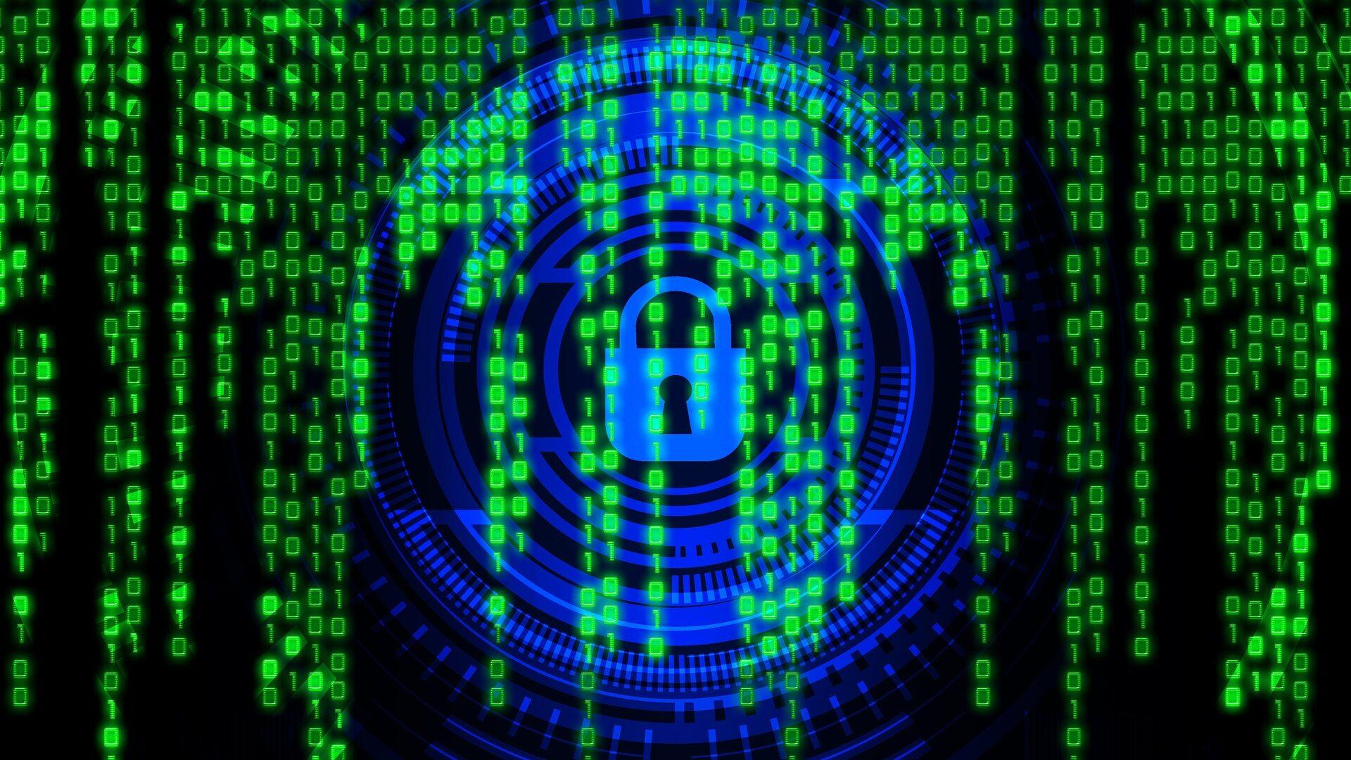 ciberataque seguridad