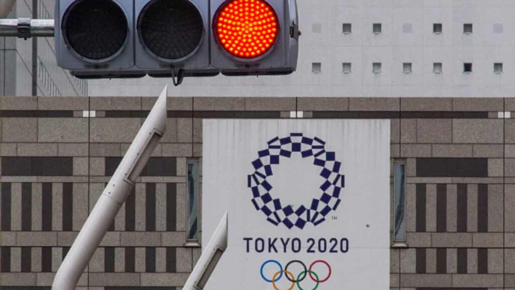 Juegos Olímpicos de Tokio: es posible que los fanáticos locales tengan que presentar una prueba de vacunación o de Covid negativa