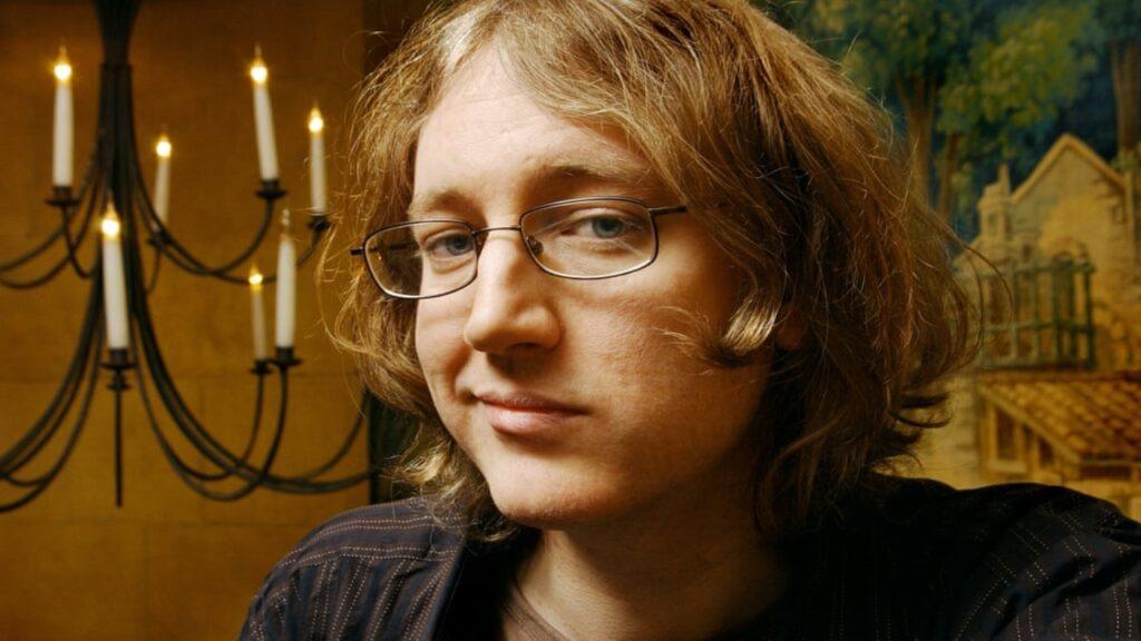 Kevin Shields de My Bloody Valentine: 'Queríamos sonar como una banda que mata sus canciones'