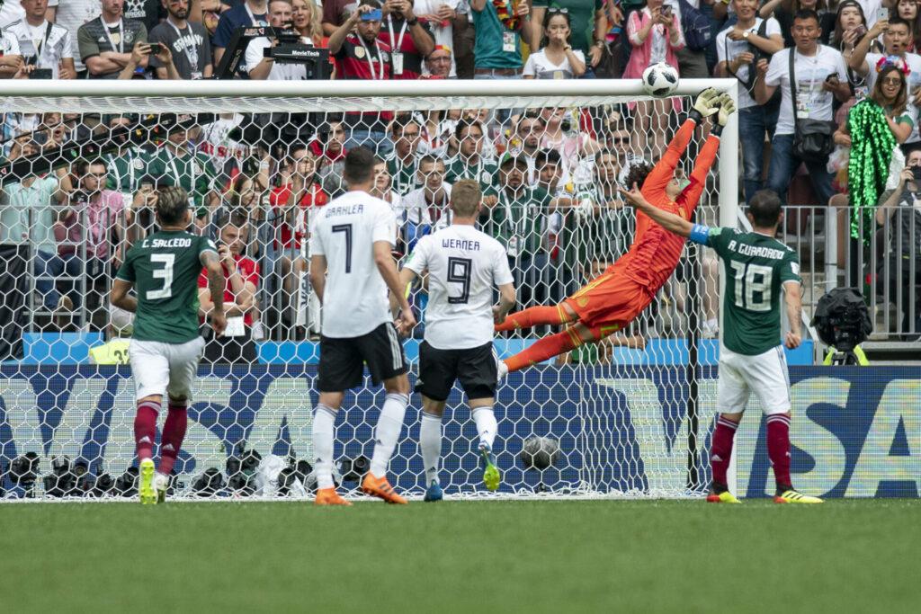 La-Lista de momentos que han marcado el grito homofóbico en el futbol mexicano