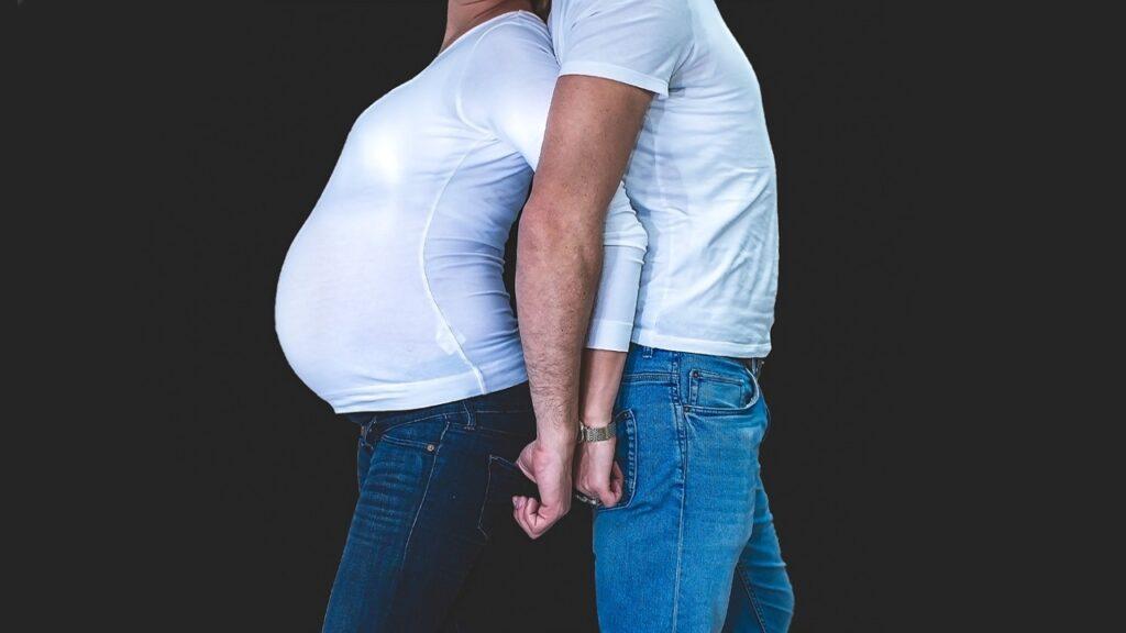 Nuevas paternidades para mejores sociedades