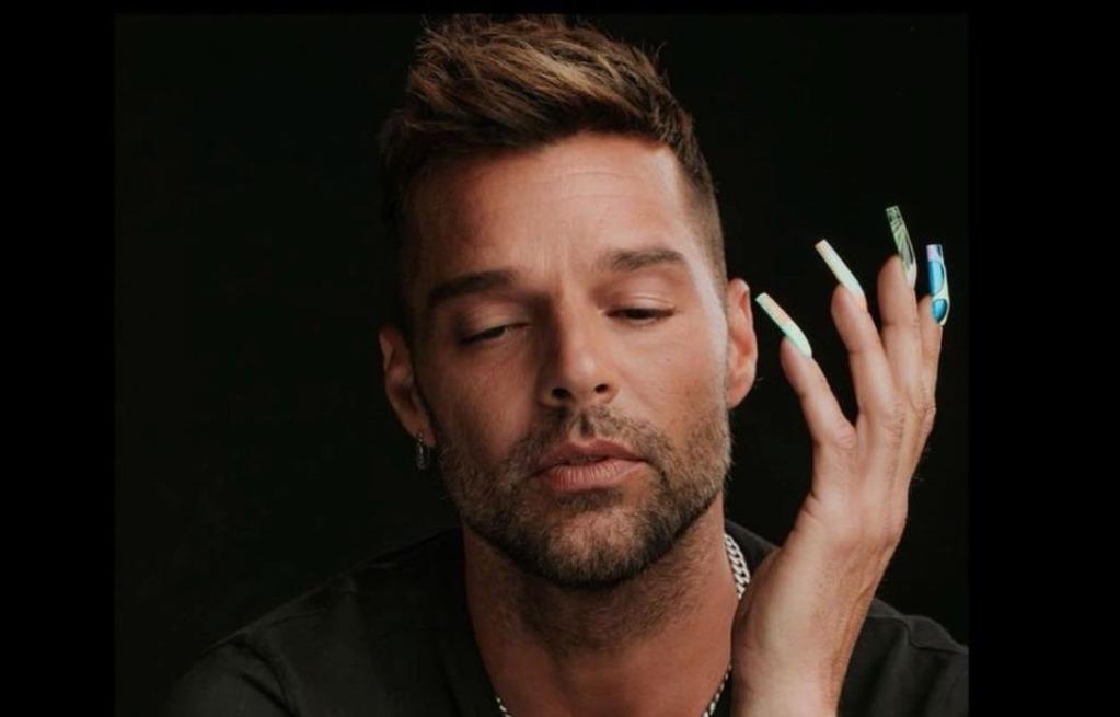 No es justo perder vidas por culpa de los prejuicios: Ricky Martin