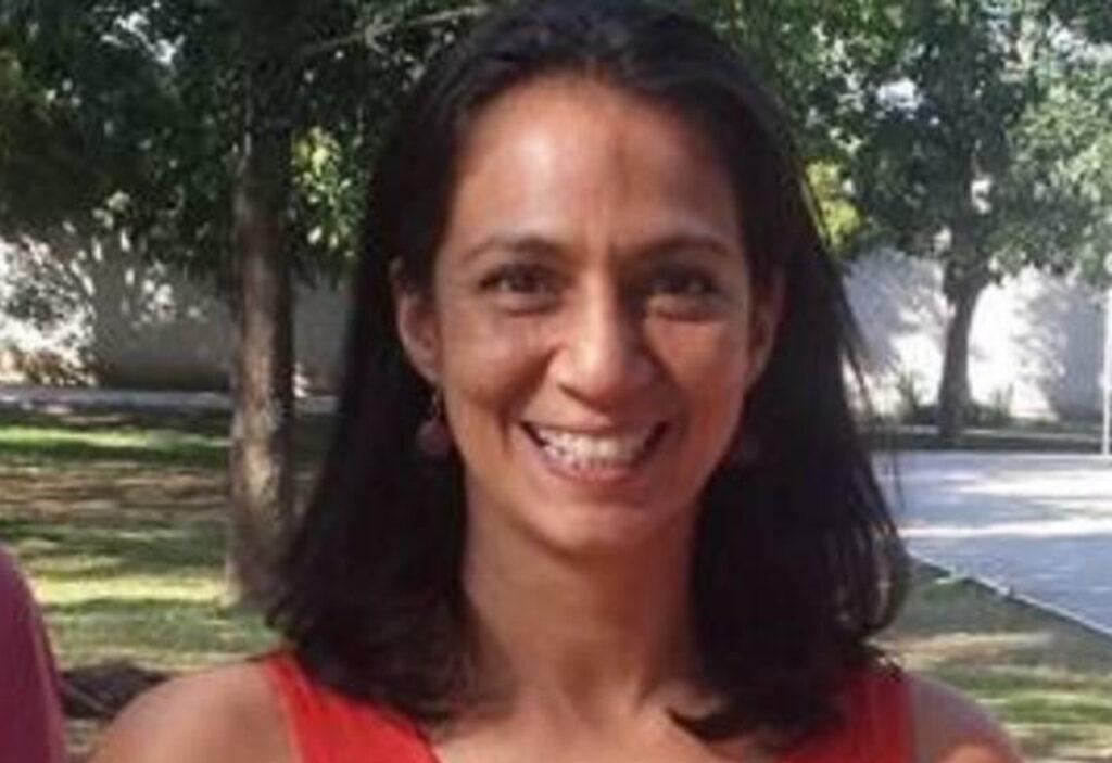 Familia pide ayuda para traer a México a los hijos de Silvia Susana, víctima de feminicidio en Italia