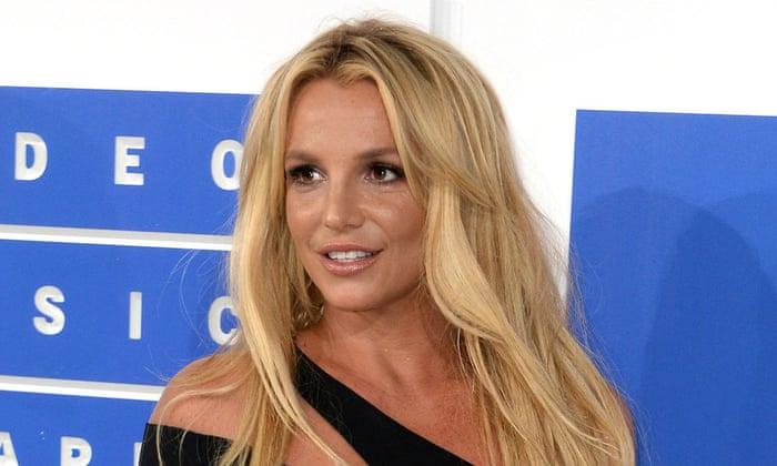 El manager de Britney Spears renuncia e insinúa que la cantante podría retirarse