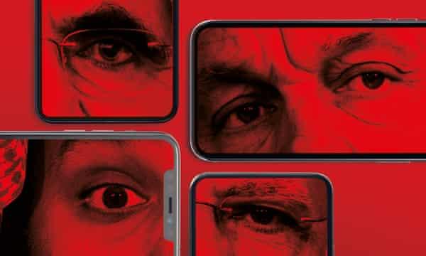 Pegasus: filtración destapa el abuso global de un arma de cibervigilancia