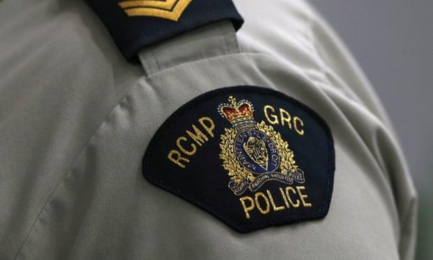 La policía canadiense investiga las denuncias de abusos en los internados de Manitoba
