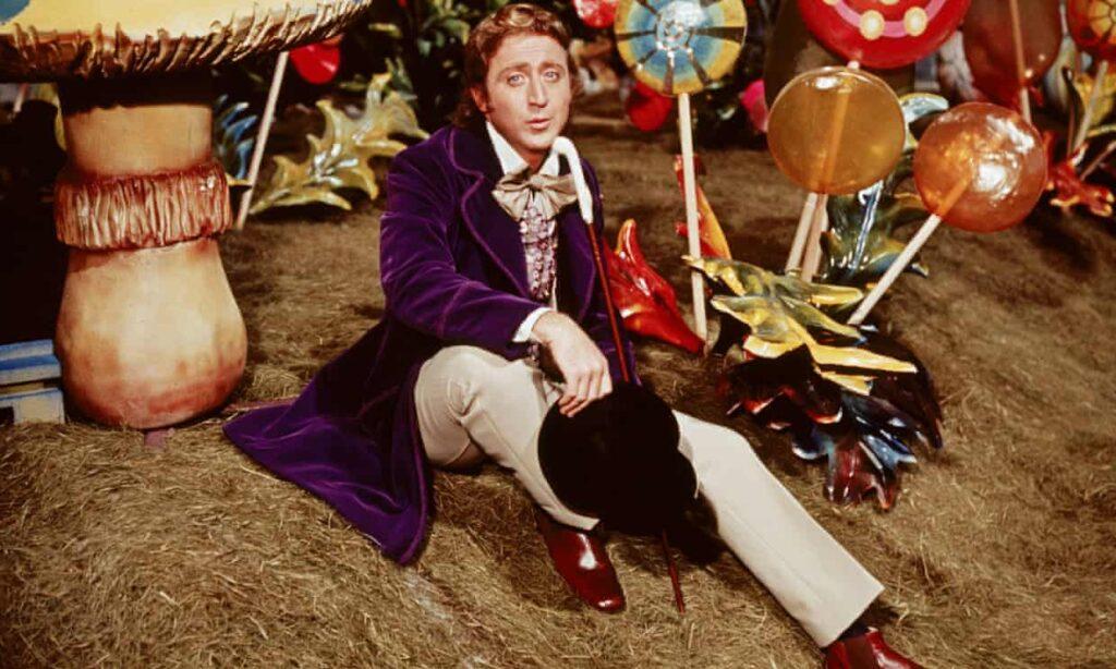 'Willy Wonka y la fábrica de chocolate' cumple 50: una película torpe que Roald Dahl odiaba con razón