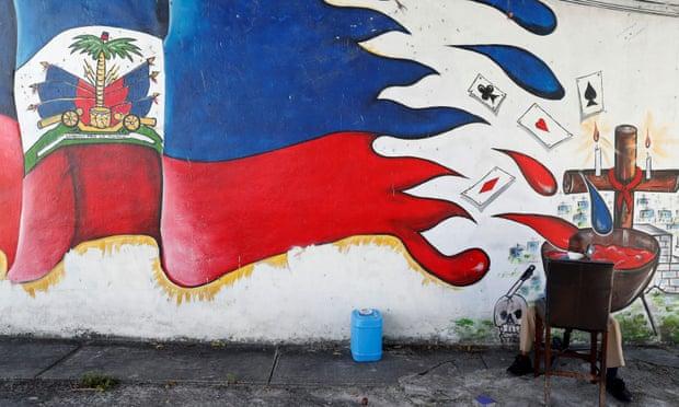 El rol de Miami en el complot para asesinar al presidente de Haití encaja en un patrón que ha durado décadas