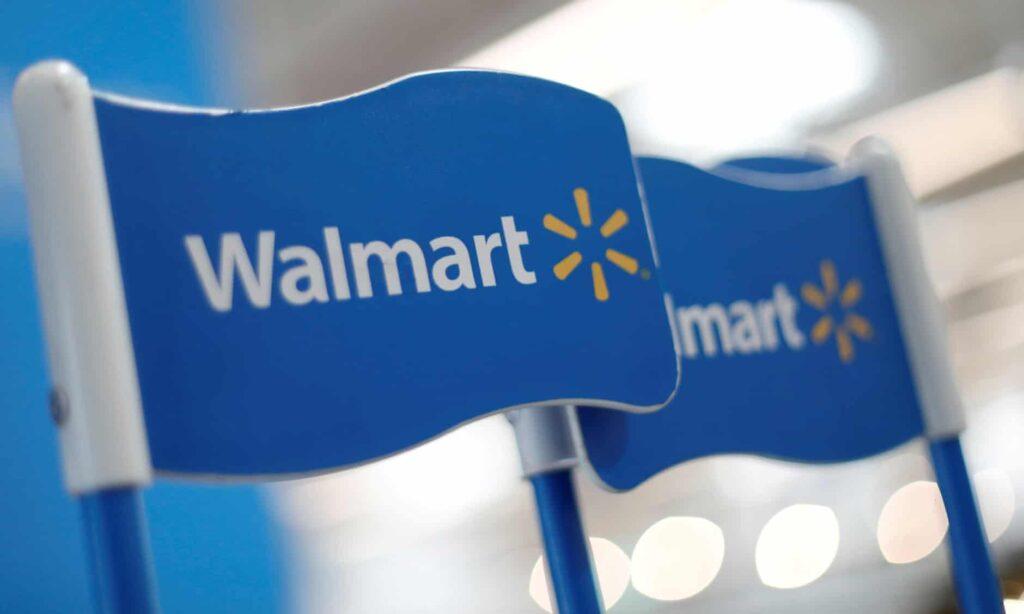 Ordenan a Walmart pagar 125 mdd a mujer con síndrome de Down por despido injustificado