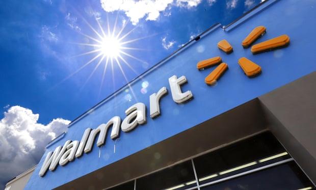 ¿Recomendaría trabajar en Walmart? Nunca, dicen los gerentes afroamericanos