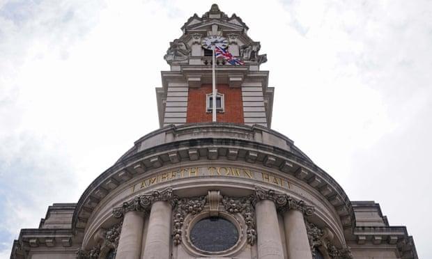 'Como el infierno': lo que dijeron los antiguos residentes de un hogar infantil en Londres en la investigación sobre abusos