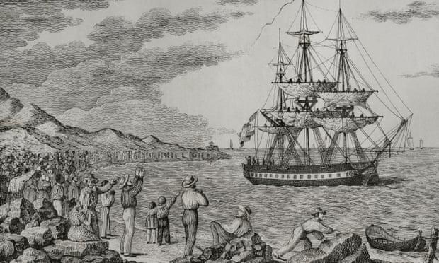 La exposición que cuenta la historia de los niños españoles usados como 'refrigeradores' de vacunas en 1803