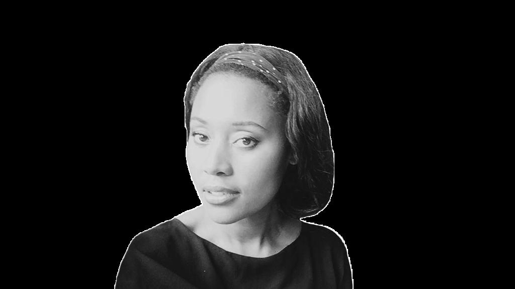 La supremacía blanca en la industria de la música frena a las artistas negras