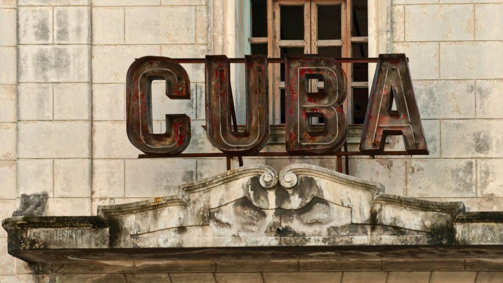 Cuba y Nicaragua, dos caras de las sanciones de EU contra gobiernos en América