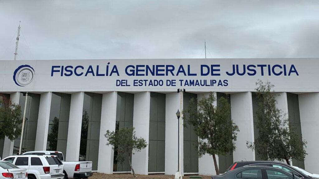 Tamaulipas: Comando libera a capo del Cártel del Golfo detenido por la policía de élite