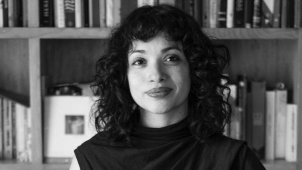 Mi generación busca repensar qué significa un puesto directivo para una mujer, afirma la directora del MUAC