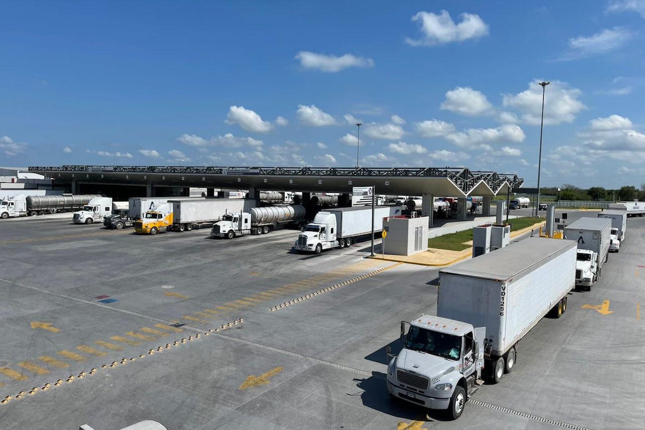 La Agencia Nacional de Aduanas de México contará con autonomía