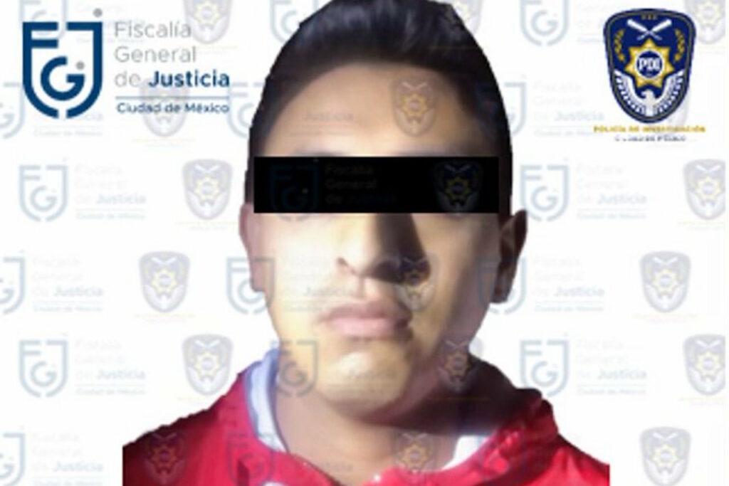 Juez vincula a hombre relacionado con homicidio de dos menores mazahuas en CDMX