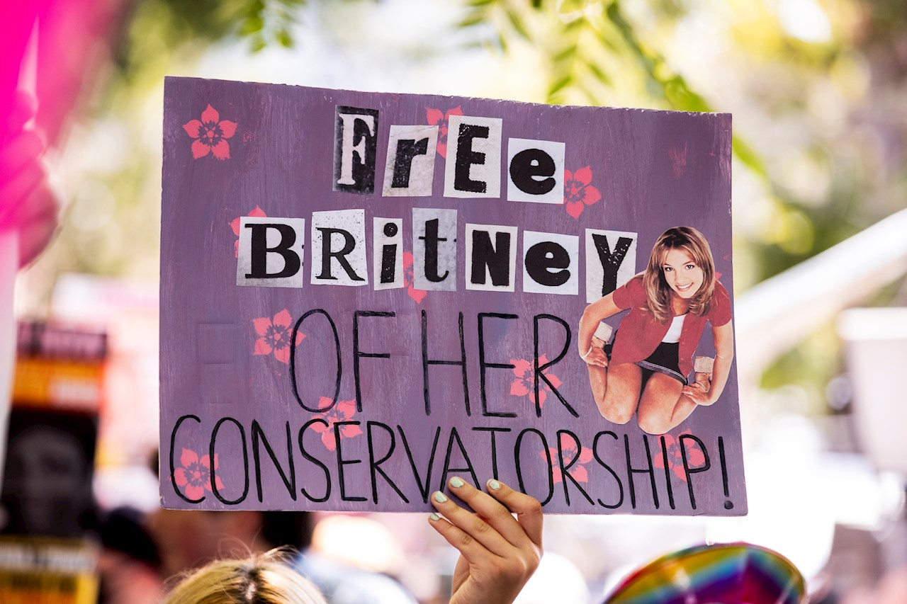 Foto Britney