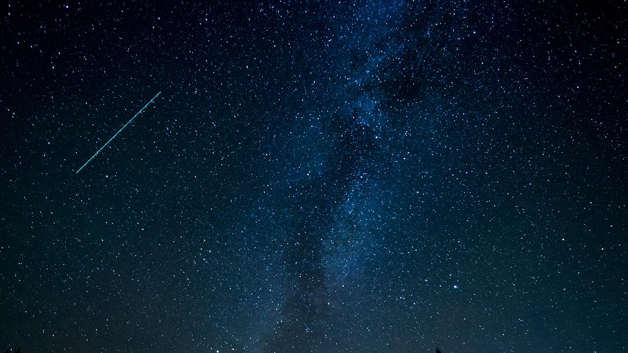 cometa Finlay