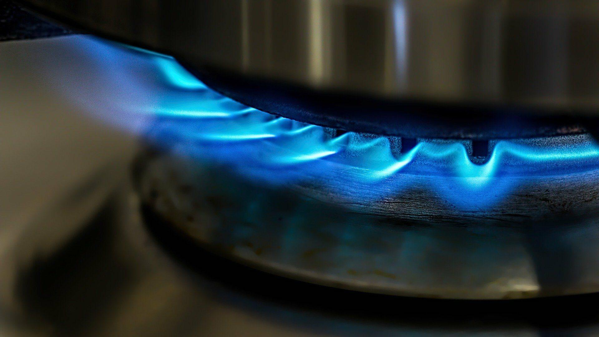 gas lp precio