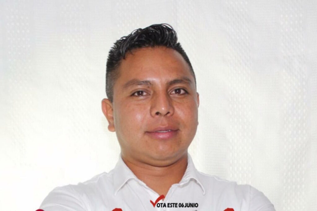 Regidor electo por Morena es vinculado a proceso por violación en Guanajuato