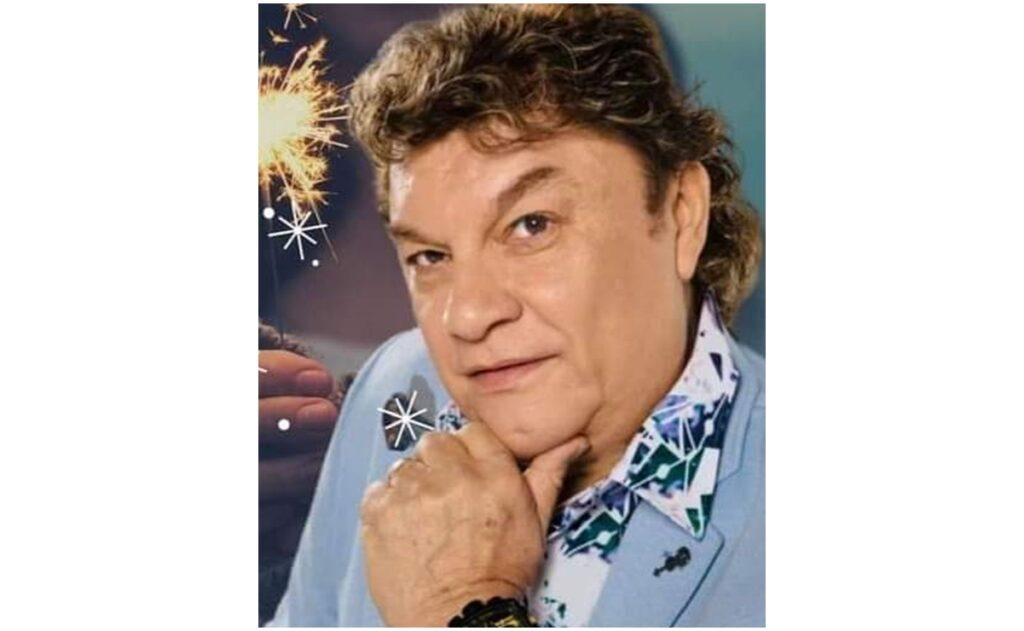 José Manuel Zamacona, de Los Yonic's, murió por Covid-19 pese a vacuna
