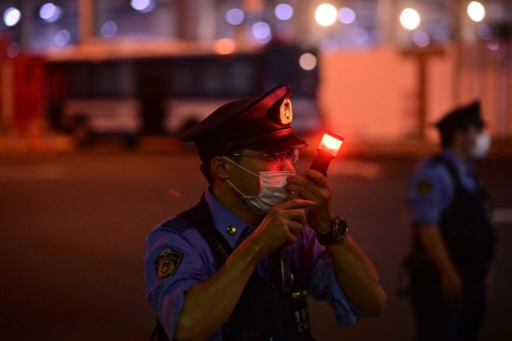 Japón extiende estado de emergencia en Tokio por aumento de casos de Covid