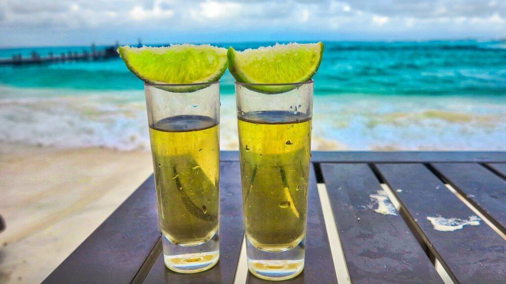 Día Internacional del Tequila: Aquí La-Lista para celebrarlo con variedad