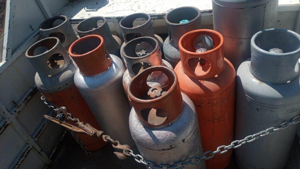 Gas Bienestar no llegará a todo México y no operará mucho tiempo, pronostican expertos