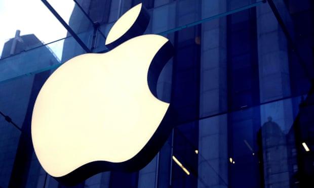 Apple retrasa su regreso a las oficinas corporativas hasta 2022 por Covid-19