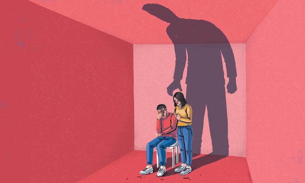 No todos los narcisistas son grandiosos: el tipo 'vulnerable' puede ser igual de peligroso