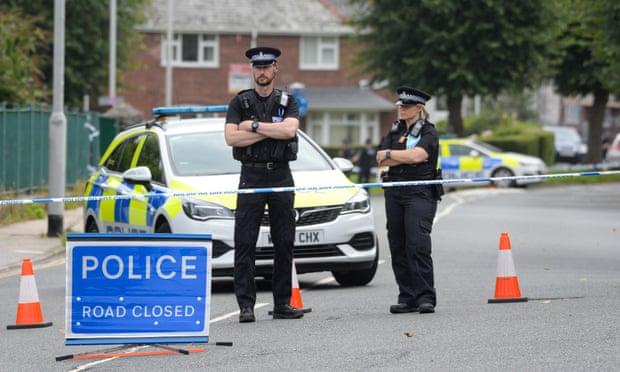 ¿Cuáles son las reglas sobre las licencias de armas de fuego en Reino Unido?