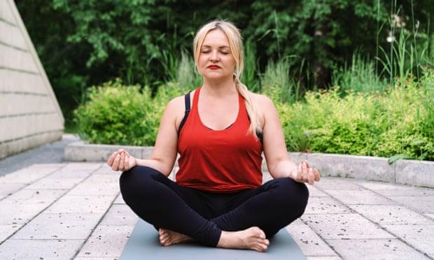 'No te castigues': 10 maneras para sentirte más feliz con tu cuerpo mientras el mundo sale del confinamiento