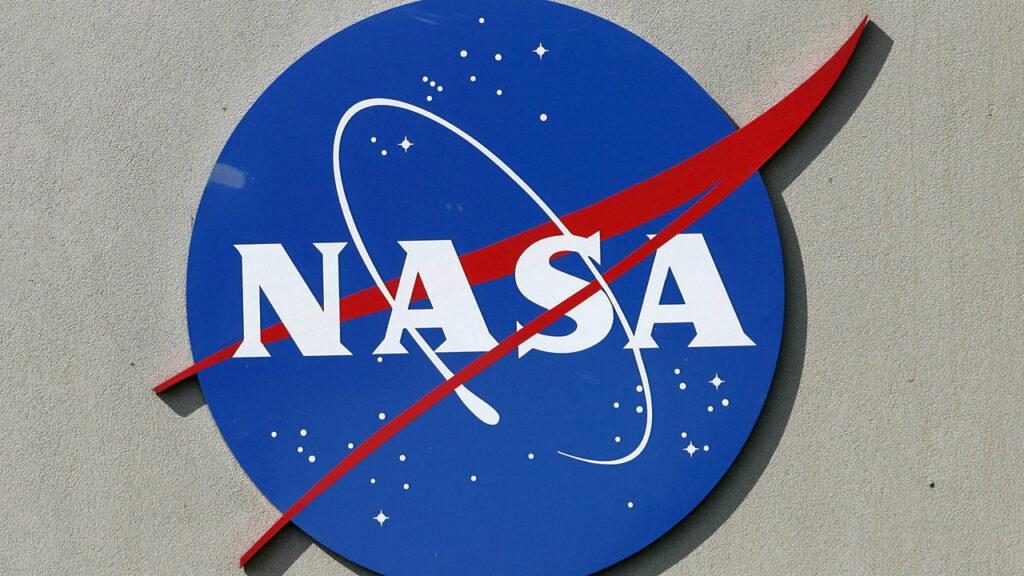 La NASA busca voluntarios para simulacros sobre condiciones en Marte