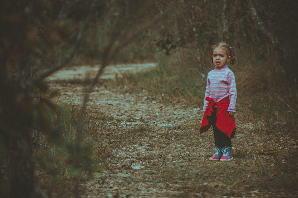 La-Lista de consejos para evitar berrinches de tus hijos