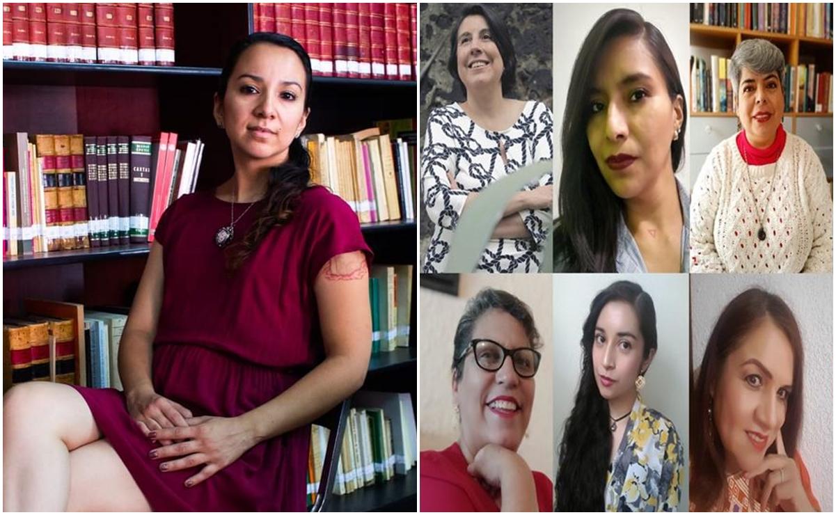 Sin apoyo, escritoras crean sus propios espacios de literatura hecha por mujeres