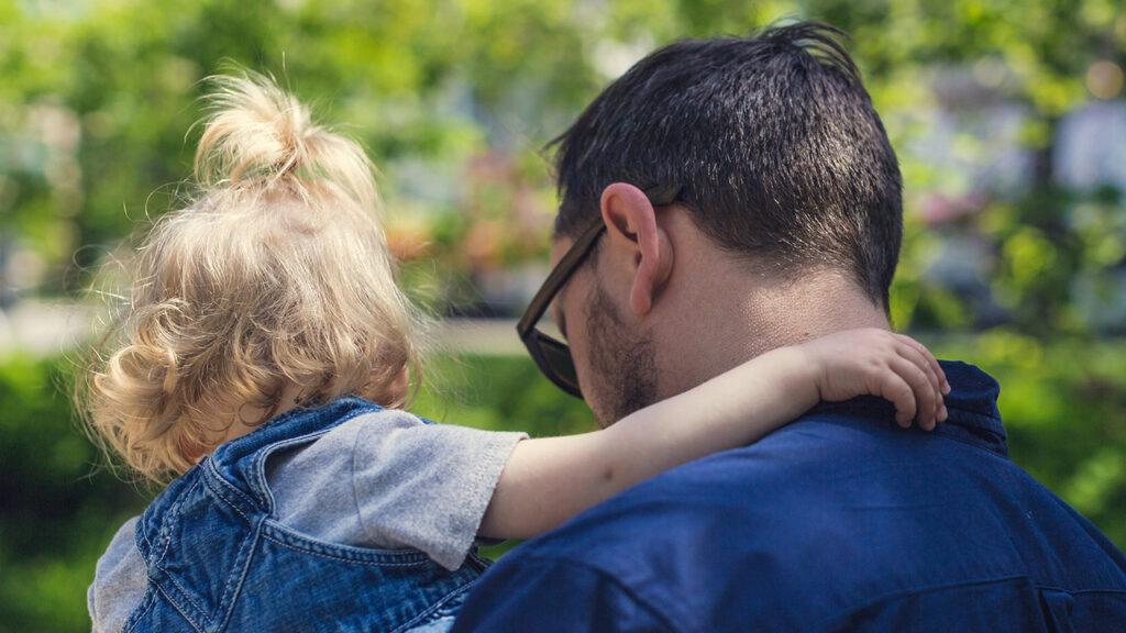 El árbol genealógico, una herramienta para que nuestros hijos conecten con sus raíces