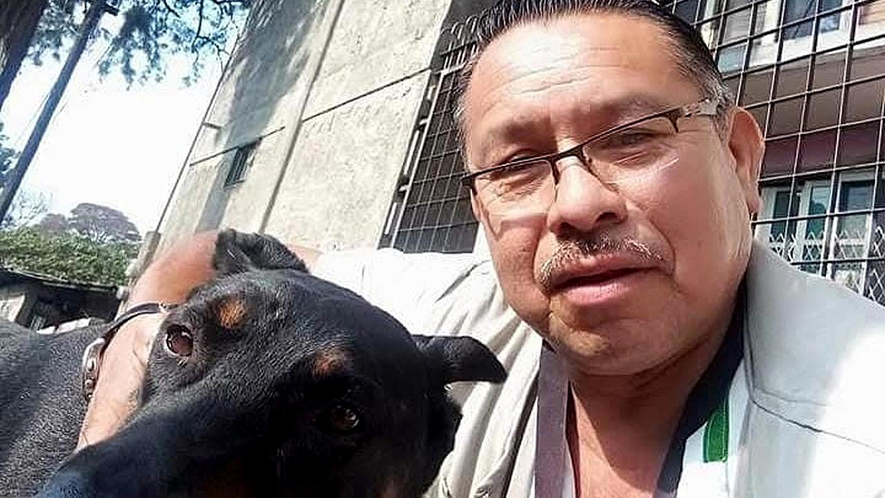 La ONU-DH condena el asesinato del periodista Jacinto Romero