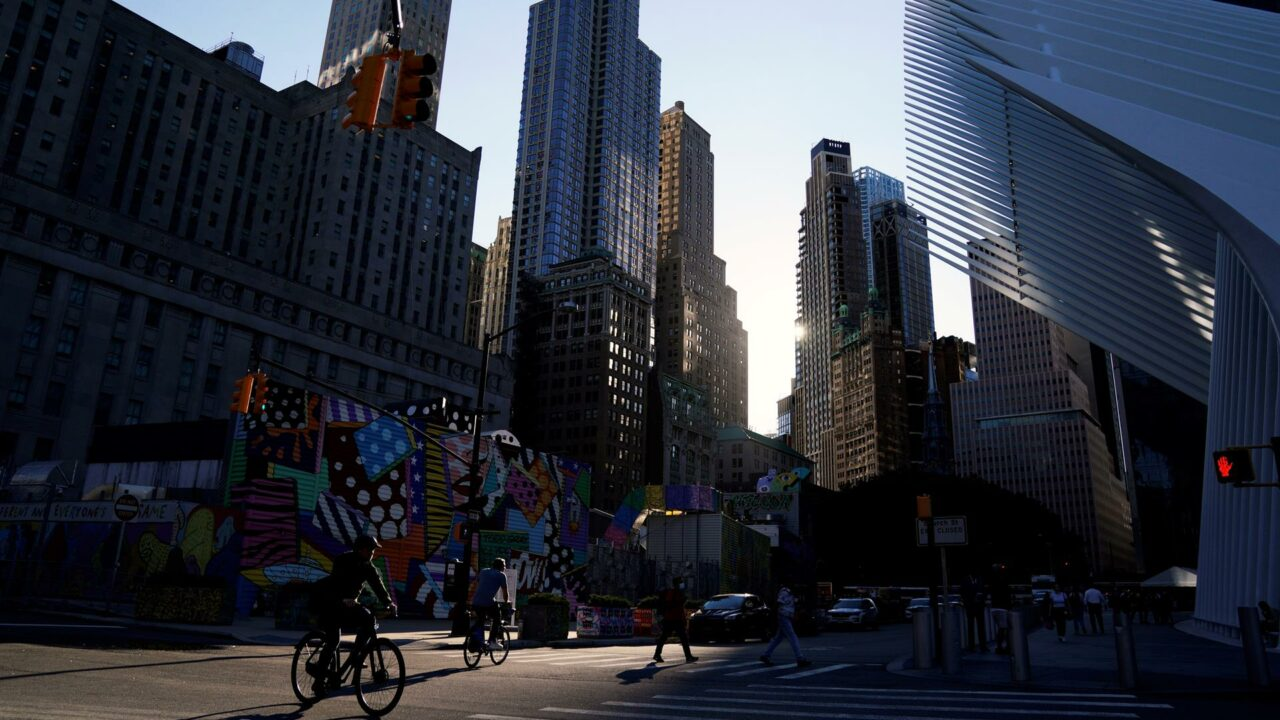La-Lista para entender el 9/11 a 20 años del atentado a las Torres Gemelas
