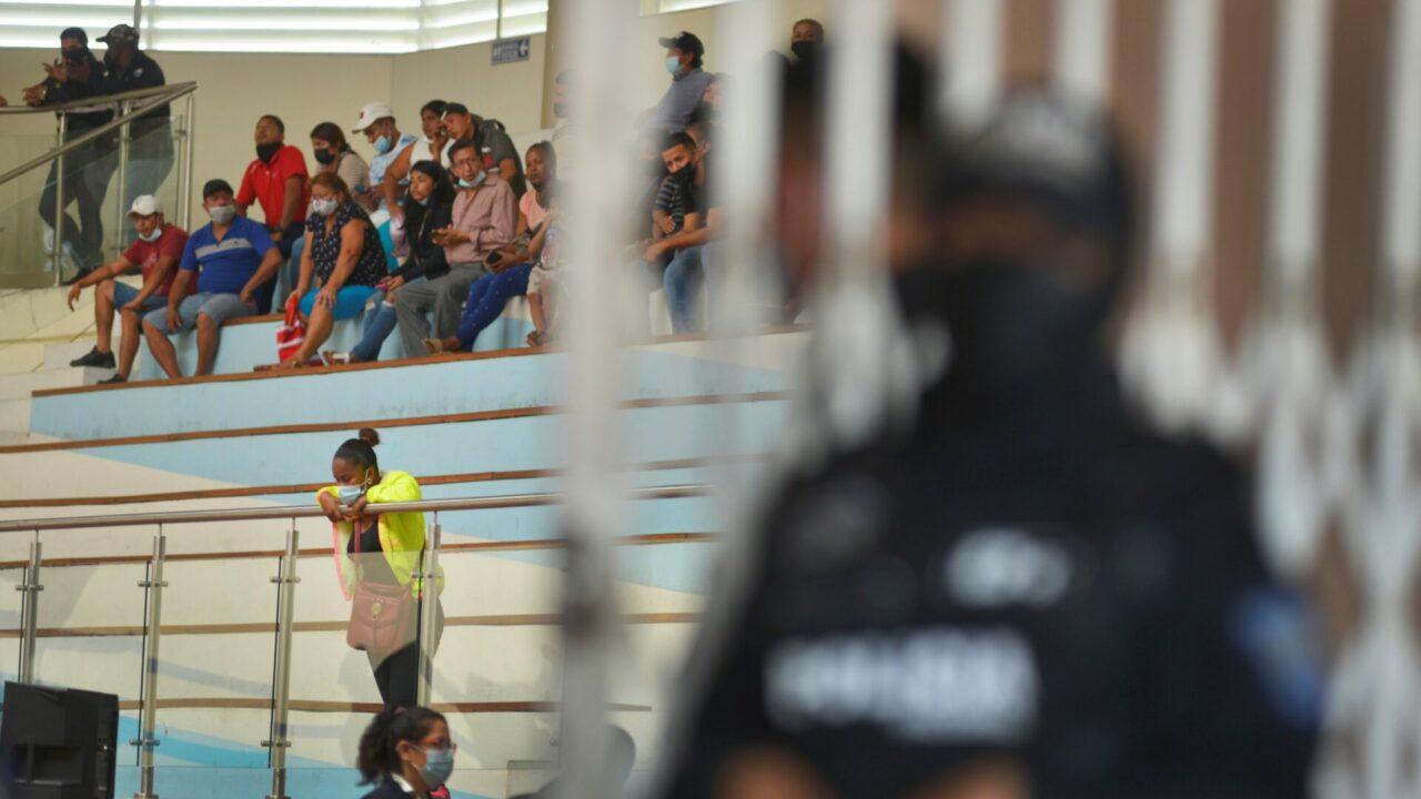La-Lista de claves de la matanza carcelaria en Ecuador y su relación con los cárteles mexicanos
