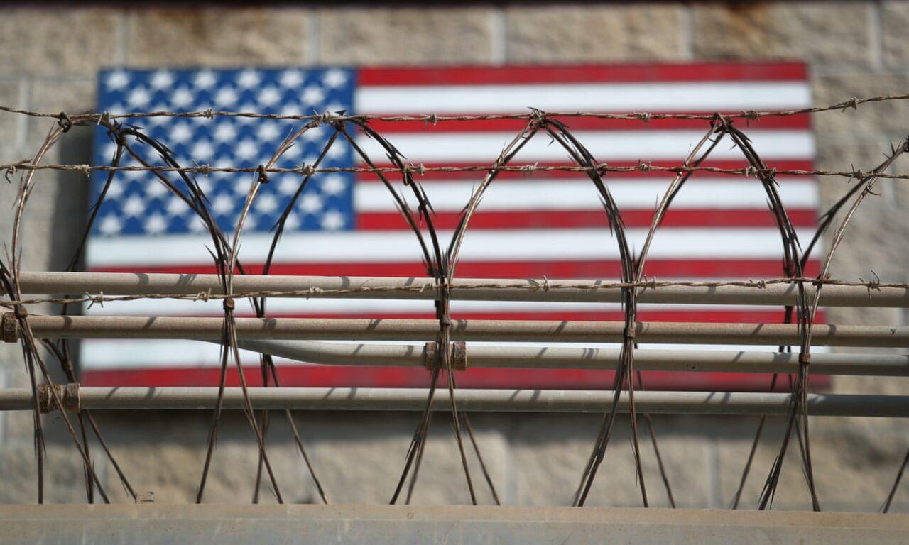 'Todo se vale': cómo el 11-S condujo a medidas drásticas de seguridad en el mundo