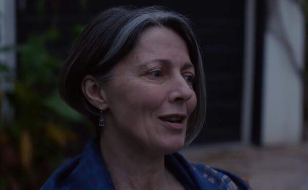 Melissa Yandell, actriz de 'Nomadland', muere por cáncer de colon